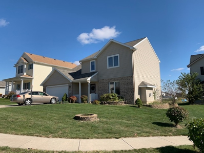903 Mannes Pine Cove, Fort Wayne, IN 46814 - #: 201945289
