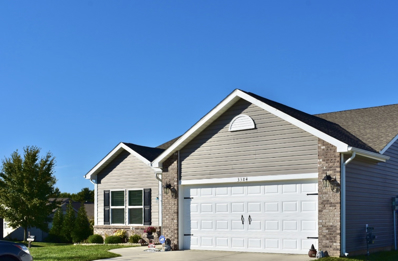 3384 Maitland, West Lafayette, IN 47906 - #: 201945384