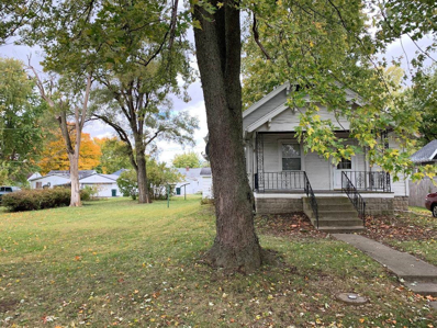 2109 S Beacon, Muncie, IN 47302 - #: 201945390