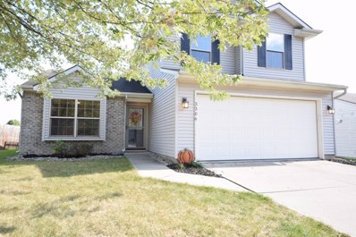 3306 Cedar Ridge Run, Fort Wayne, IN 46808 - #: 201945439