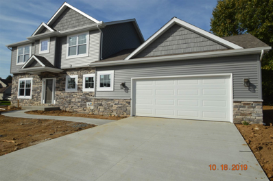 26057 Northridge, South Bend, IN 46628 - #: 201945449