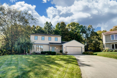9125 Patty Place, Fort Wayne, IN 46804 - #: 201945478