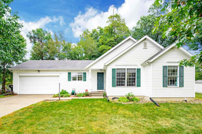 52520 Francis Street, South Bend, IN 46637 - #: 201945528