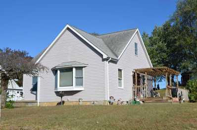 2312 Sunset, Jasper, IN 47546 - #: 201945693