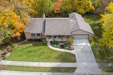 1416 Chanterelle, Fort Wayne, IN 46845 - #: 201945744