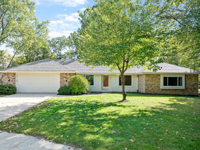 1326 Pine Mills, Fort Wayne, IN 46845 - #: 201945750