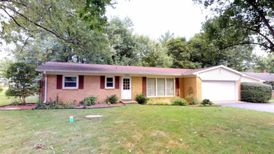 3535 Old Us 231, Lafayette, IN 47909 - #: 201945851