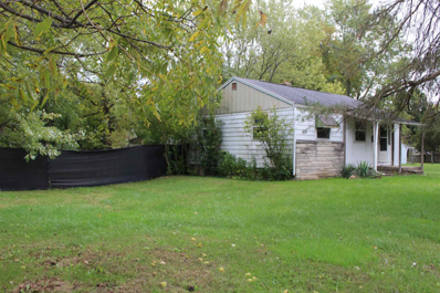 1730 Huey, South Bend, IN 46628 - #: 201945902