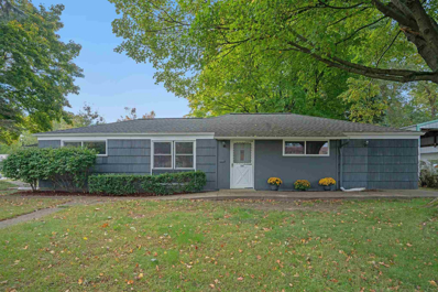839 Woodcliff Drive, South Bend, IN 46615 - #: 201945903