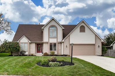 232 Glen Cove Place, Fort Wayne, IN 46804 - #: 201945976