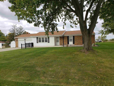 4623 Alberta, Fort Wayne, IN 46806 - #: 201946046