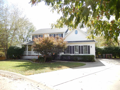 3300 E Mulberry, Bloomington, IN 47401 - #: 201946217