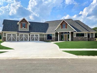 2025 Fairway, Auburn, IN 46706 - #: 201946219