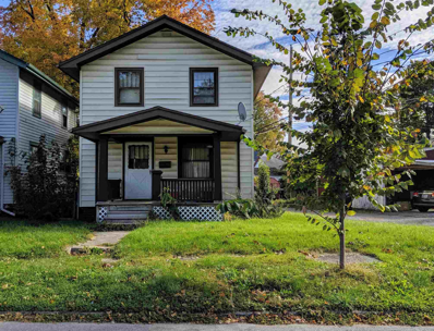 1404 Oneida Street, Fort Wayne, IN 46805 - #: 201946265