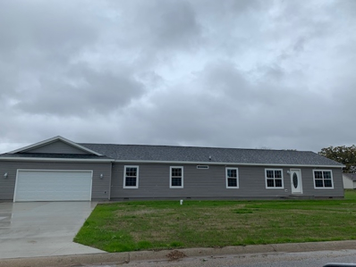 26147 Northland Crossings, Elkhart, IN 46514 - #: 201946383