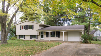 164 Ivy Hall, West Lafayette, IN 47906 - #: 201946398