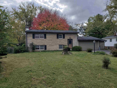 3652 E Longview, Bloomington, IN 47408 - #: 201946502