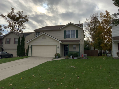 1529 Brittany Cove, Fort Wayne, IN 46845 - #: 201946548
