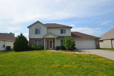 2315 Sweet Cider Road, Fort Wayne, IN 46818 - #: 201946608