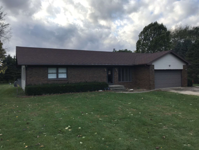 100 Pearson, Plymouth, IN 46563 - #: 201946683
