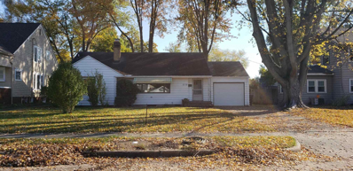148 Simpson, Elkhart, IN 46516 - #: 201946694
