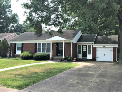 3009 E Chandler, Evansville, IN 47714 - #: 201946931
