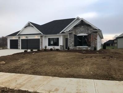 193 Elderwood, Fort Wayne, IN 46845 - #: 201946999