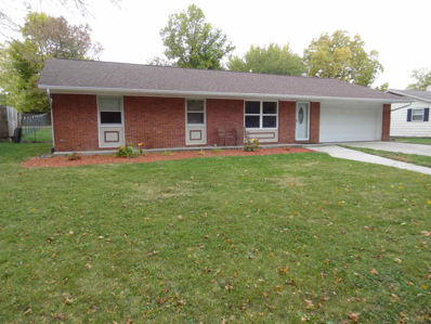 3822 Shannon, Fort Wayne, IN 46835 - #: 201947218