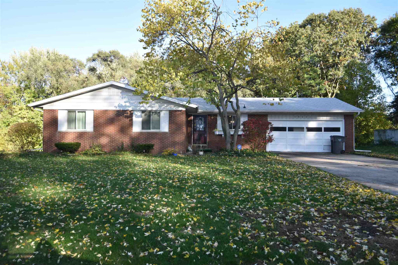 58420 Valley View, Elkhart, IN 46517 - #: 201947262