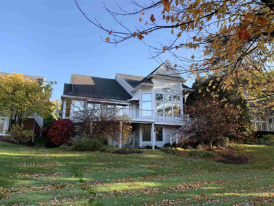 2227 Turnberry, Fort Wayne, IN 46814 - #: 201947291
