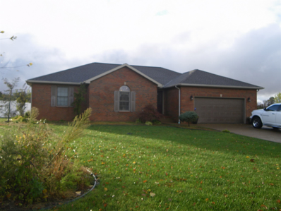8711 Harbison, Elberfeld, IN 47613 - #: 201947475
