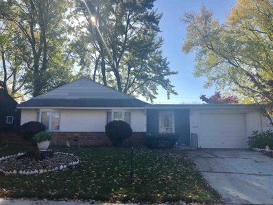 1224 E Dennis, South Bend, IN 46614 - #: 201947525
