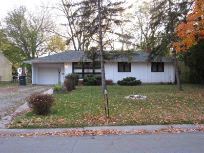 2828 Schaper, Fort Wayne, IN 46806 - #: 201947600