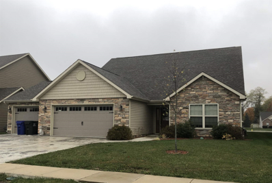625 Bluegrass, Kokomo, IN 46901 - #: 201947615