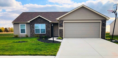 12905 Magnolia Creek, Fort Wayne, IN 46814 - #: 201947654