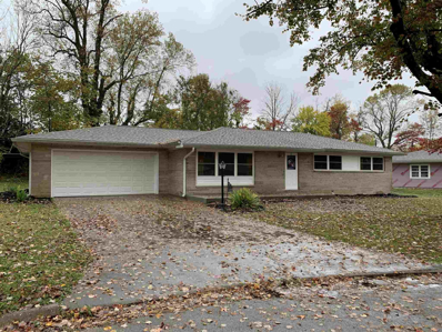122 Pleasant View, Mitchell, IN 47446 - #: 201947675