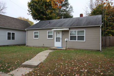 1129 W 5th, Marion, IN 46953 - #: 201947680