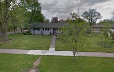 3330 Hobson, Fort Wayne, IN 46815 - #: 201947712