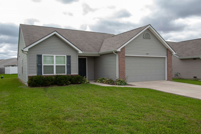 12423 Hummingbird Cove, Fort Wayne, IN 46845 - #: 201947901