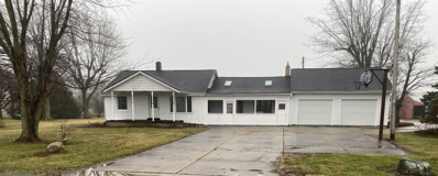 11901 E Eaton Albany, Dunkirk, IN 47336 - #: 201947922