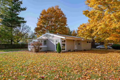 1254 Lakewood, South Bend, IN 46614 - #: 201948099