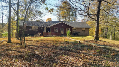 815 Sherwood, Mitchell, IN 47446 - #: 201948126