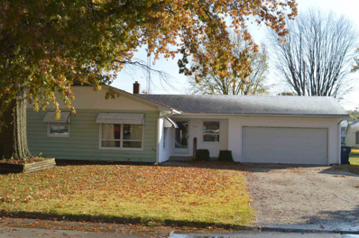 702 Pam, Warsaw, IN 46580 - #: 201948157