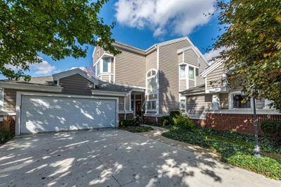 2318 Turnberry, Fort Wayne, IN 46814 - #: 201948211