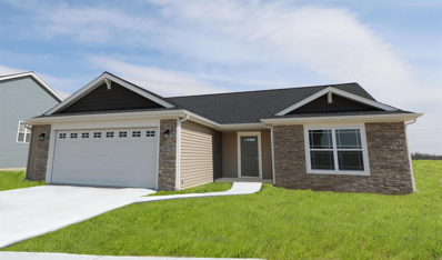 3471 Fawn Creek, Waterloo, IN 46793 - #: 201948313
