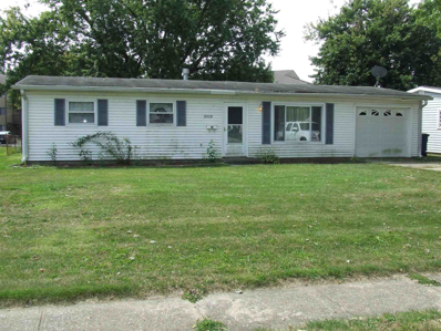 2009 W Spencer, Marion, IN 46952 - #: 201948501
