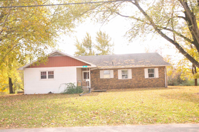 401 W Mill, Culver, IN 46511 - #: 201948651