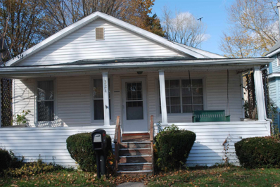 324 Conger, Plymouth, IN 46563 - #: 201948675