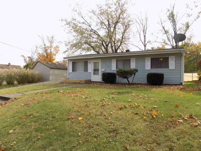 2020 Pershing, South Bend, IN 46628 - #: 201948676