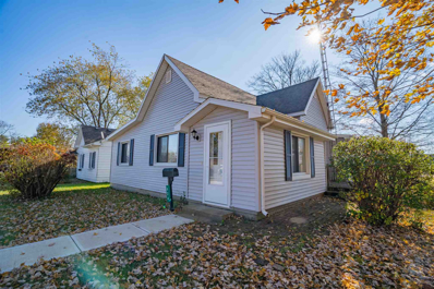 624 E Christy, Marion, IN 46952 - #: 201948690